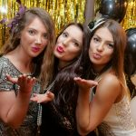 1_TALENT-GROUP-Christmas-party-1_0063_TALENT-GROUP-Christmas-party-2019-374