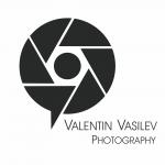 Valentin Vasilev Photography - Сватбена и Семейна фотография